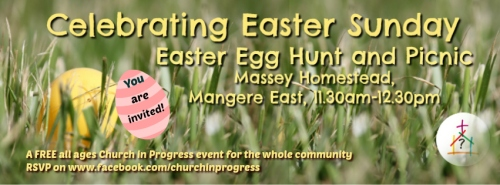easter-egg-hunt-invite
