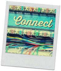 Connect