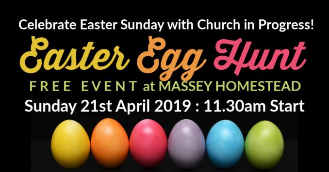 Easter Egg Hunt 2019 small (3)